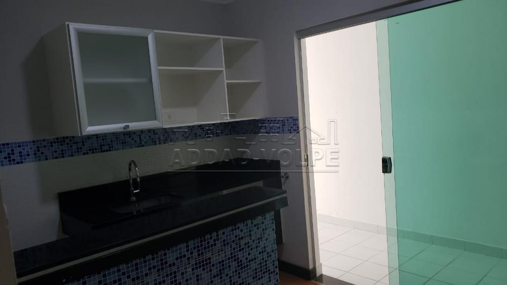 Alugar Comercial / Ponto Comercial em Bauru apenas R$ 5.000,00 - Foto 10