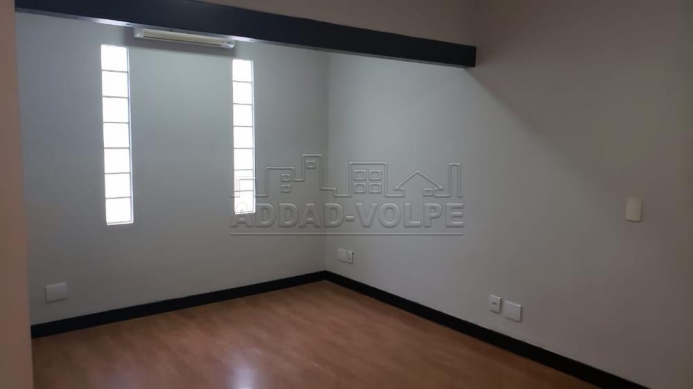 Alugar Comercial / Ponto Comercial em Bauru apenas R$ 5.000,00 - Foto 15