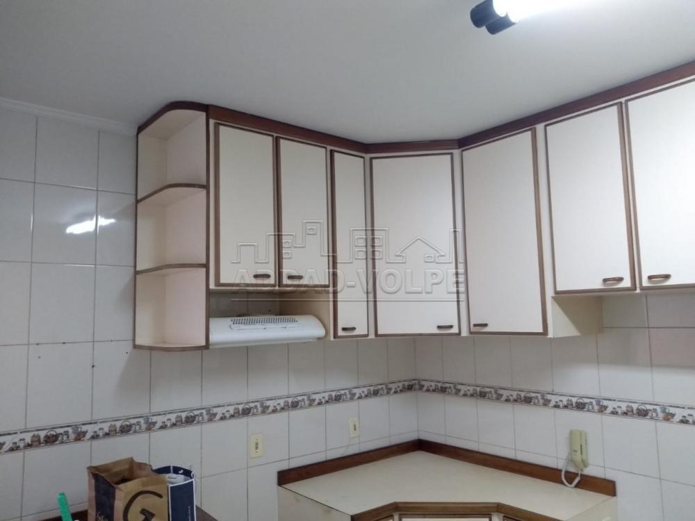 Alugar Apartamento / Padrão em Bauru R$ 2.000,00 - Foto 5