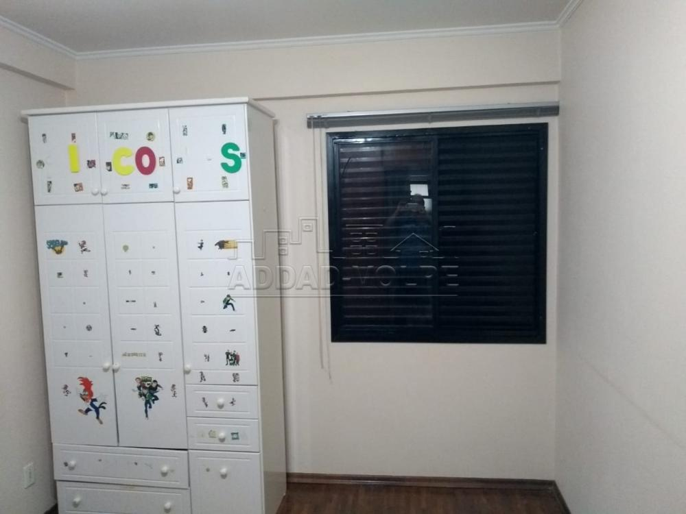Alugar Apartamento / Padrão em Bauru R$ 2.000,00 - Foto 6