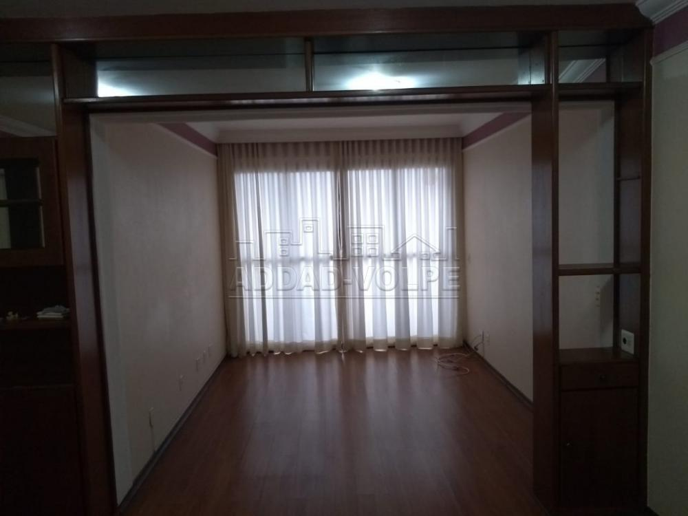 Alugar Apartamento / Padrão em Bauru R$ 2.000,00 - Foto 11