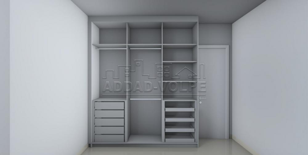 Alugar Apartamento / Padrão em Bauru R$ 4.700,00 - Foto 1