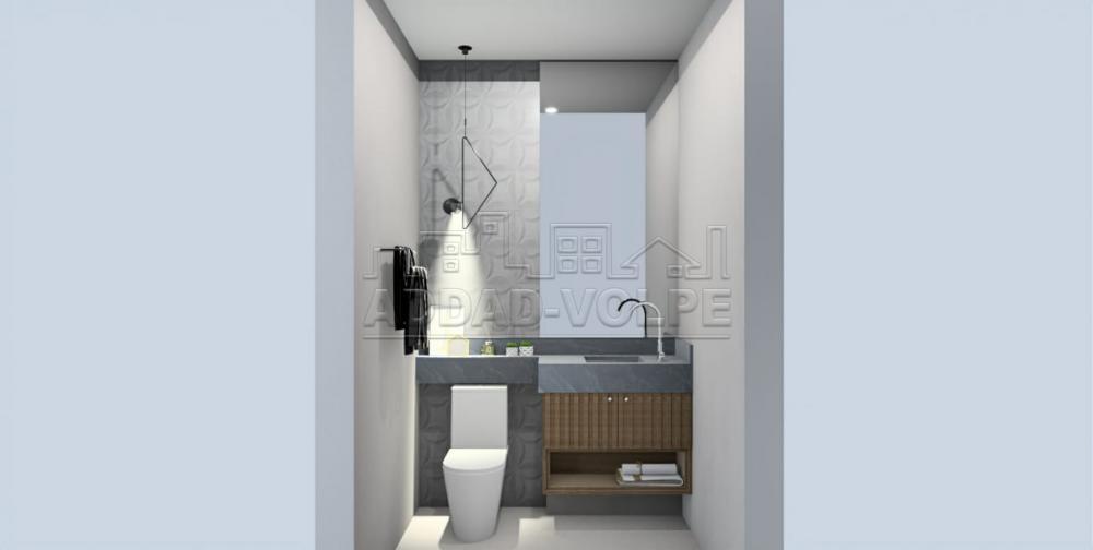 Alugar Apartamento / Padrão em Bauru R$ 4.700,00 - Foto 3