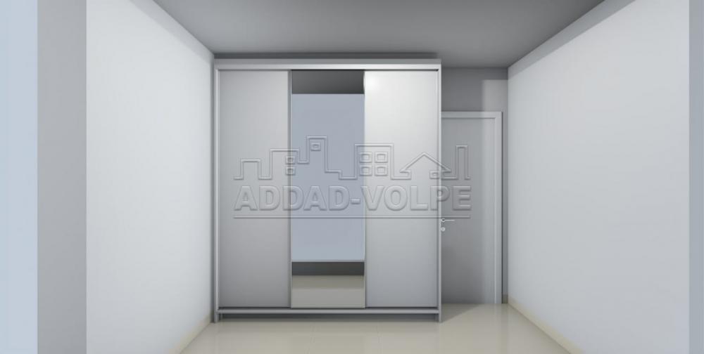 Alugar Apartamento / Padrão em Bauru R$ 4.700,00 - Foto 4