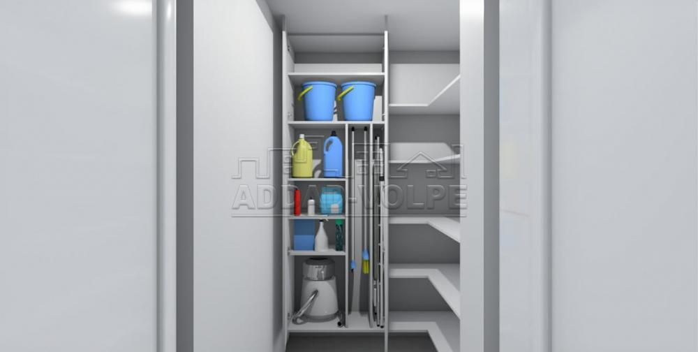 Alugar Apartamento / Padrão em Bauru R$ 4.700,00 - Foto 6