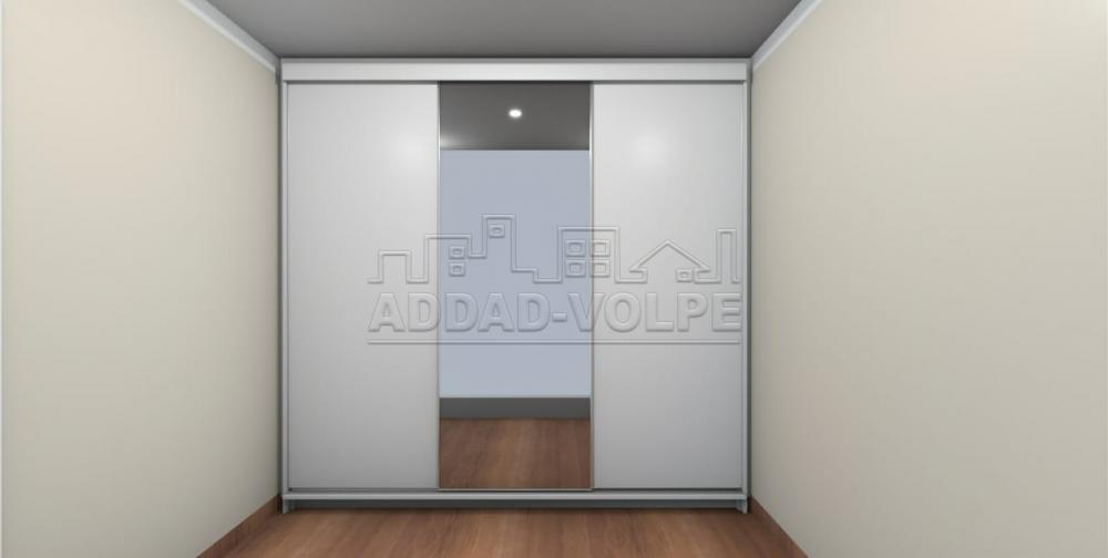 Alugar Apartamento / Padrão em Bauru R$ 4.700,00 - Foto 7