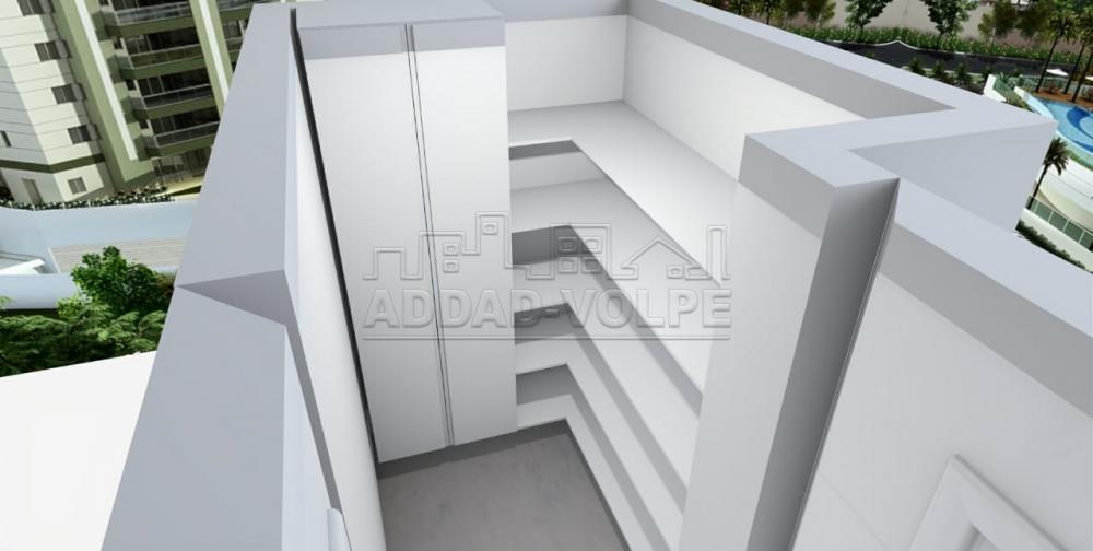 Alugar Apartamento / Padrão em Bauru R$ 4.700,00 - Foto 11