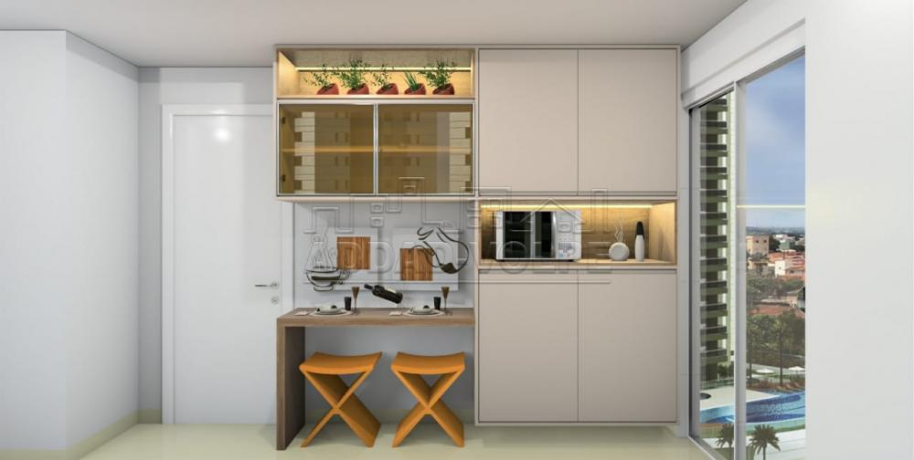 Alugar Apartamento / Padrão em Bauru R$ 4.700,00 - Foto 12