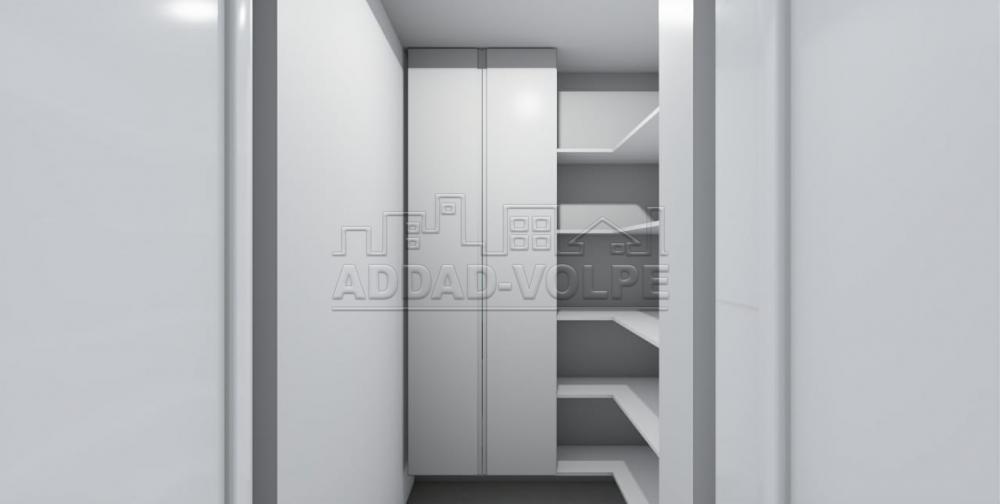 Alugar Apartamento / Padrão em Bauru R$ 4.700,00 - Foto 9