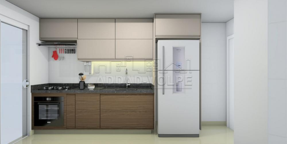 Alugar Apartamento / Padrão em Bauru R$ 4.700,00 - Foto 10