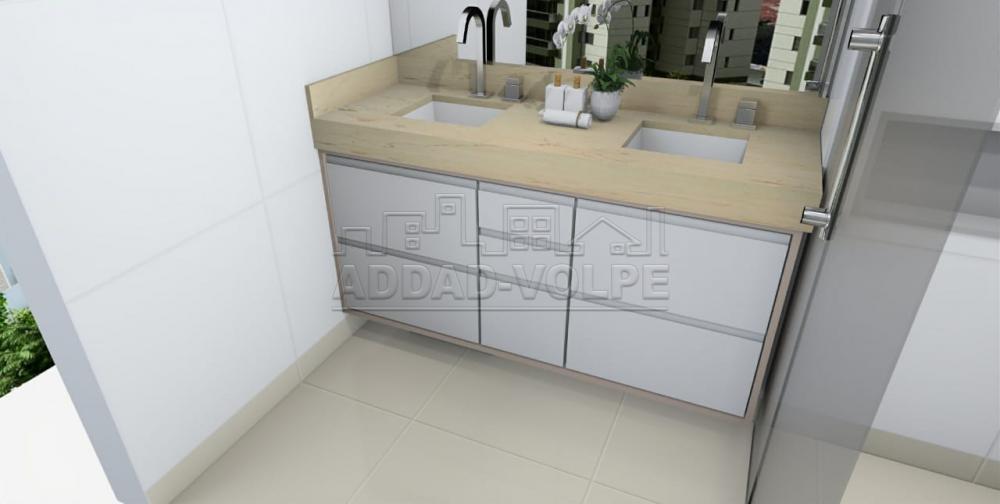 Alugar Apartamento / Padrão em Bauru R$ 4.700,00 - Foto 20