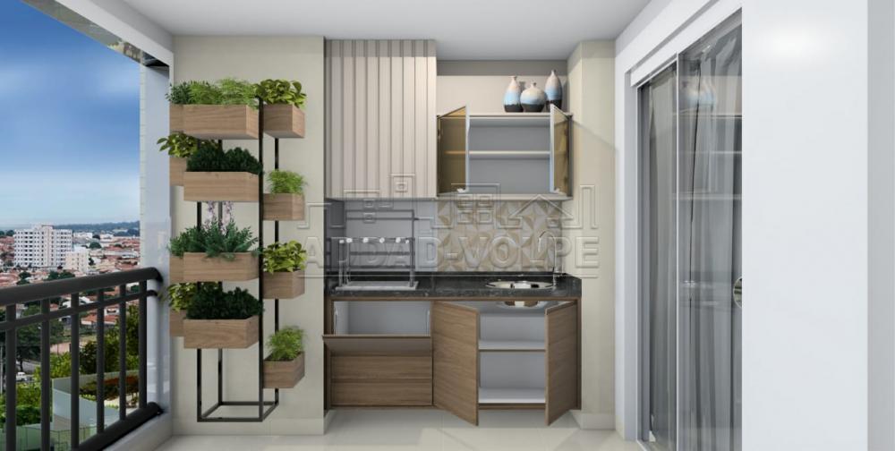 Alugar Apartamento / Padrão em Bauru R$ 4.700,00 - Foto 22