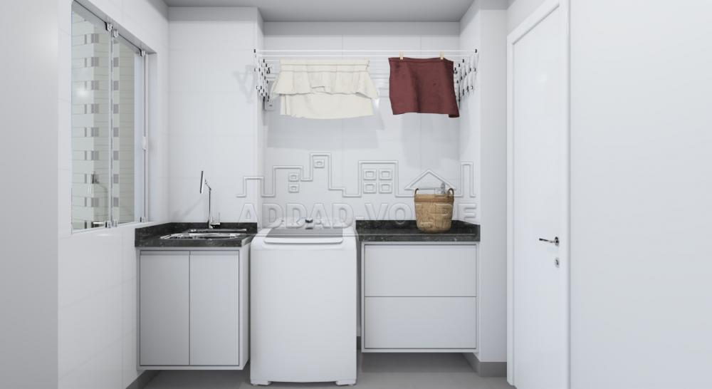 Alugar Apartamento / Padrão em Bauru R$ 4.700,00 - Foto 25
