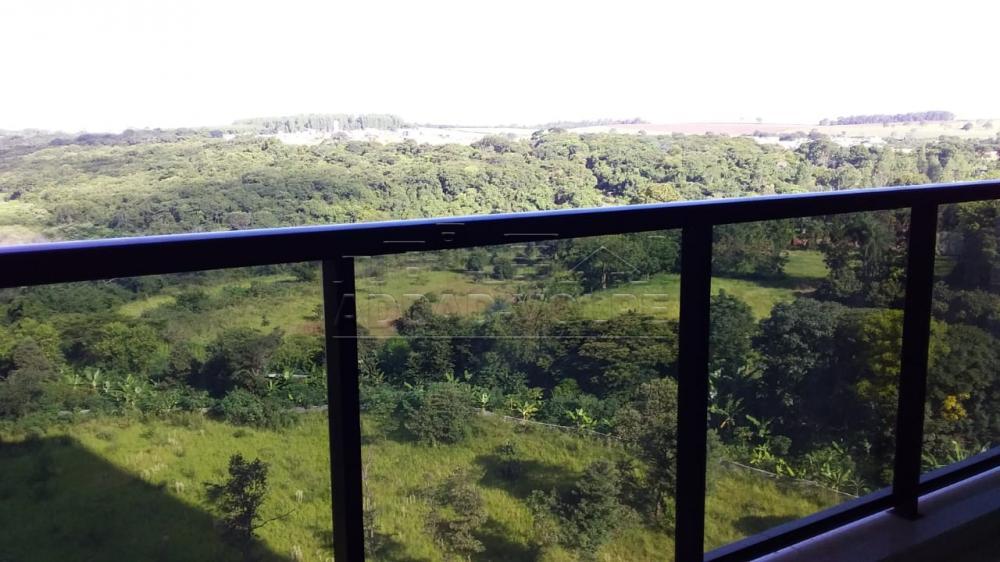 Alugar Apartamento / Padrão em Bauru R$ 4.700,00 - Foto 26
