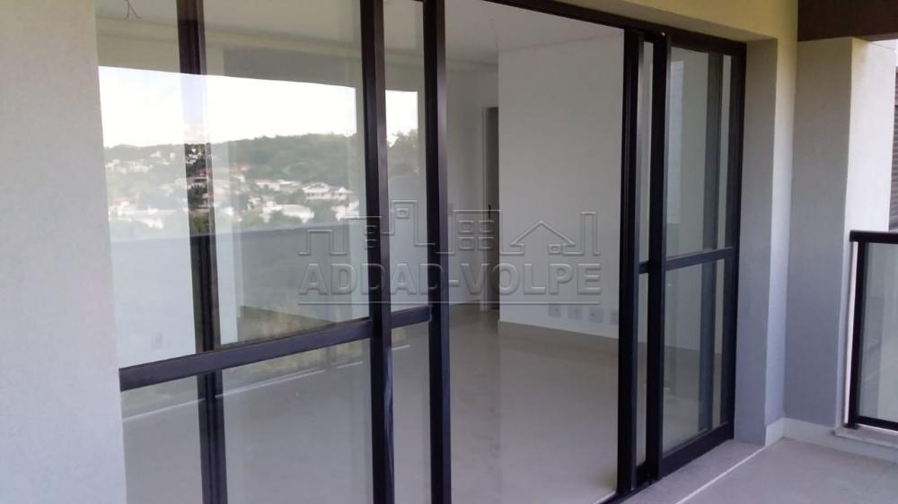 Alugar Apartamento / Padrão em Bauru R$ 4.700,00 - Foto 27