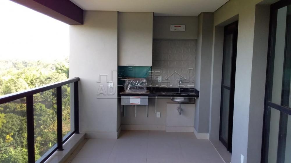 Alugar Apartamento / Padrão em Bauru R$ 4.700,00 - Foto 29
