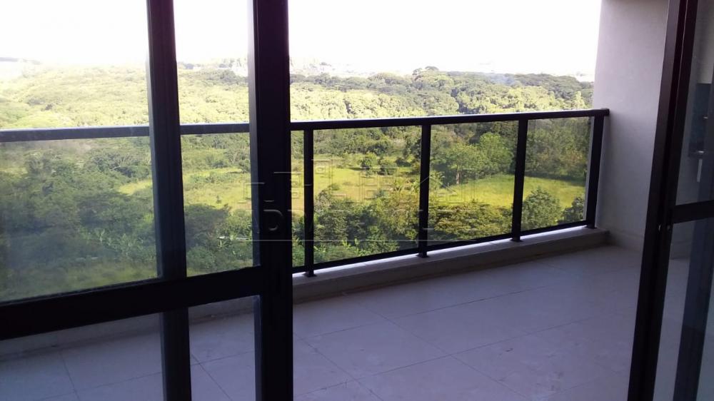 Alugar Apartamento / Padrão em Bauru R$ 4.700,00 - Foto 30