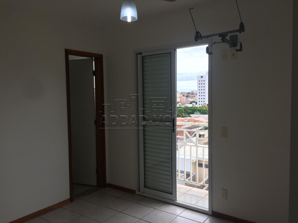 Alugar Apartamento / Padrão em Bauru R$ 500,00 - Foto 3