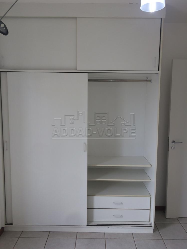 Alugar Apartamento / Padrão em Bauru R$ 500,00 - Foto 4
