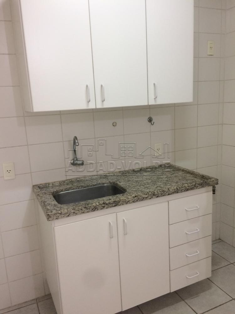 Alugar Apartamento / Padrão em Bauru R$ 500,00 - Foto 2