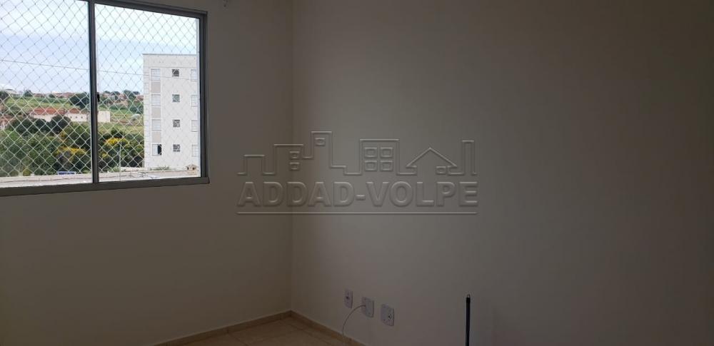 Alugar Apartamento / Padrão em Bauru R$ 950,00 - Foto 5