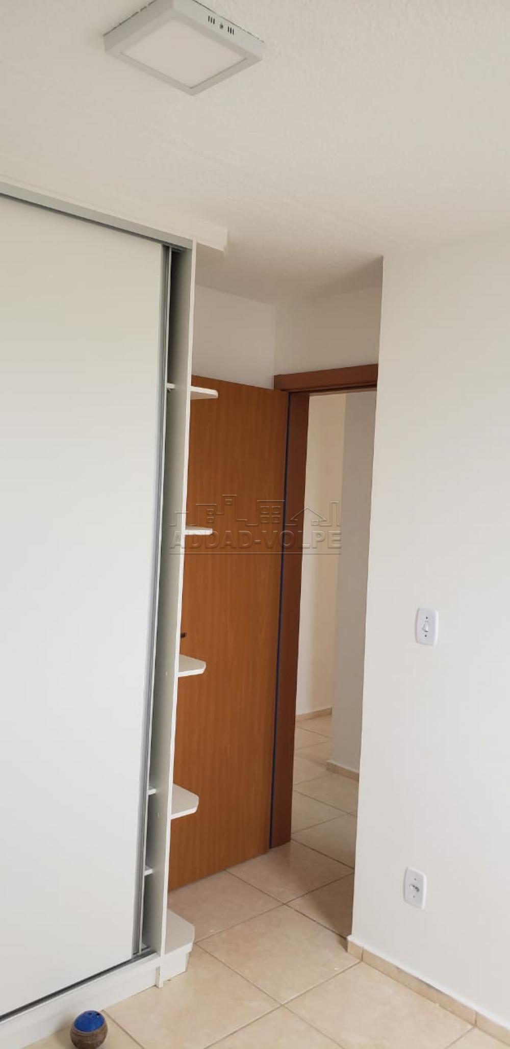 Alugar Apartamento / Padrão em Bauru R$ 950,00 - Foto 6