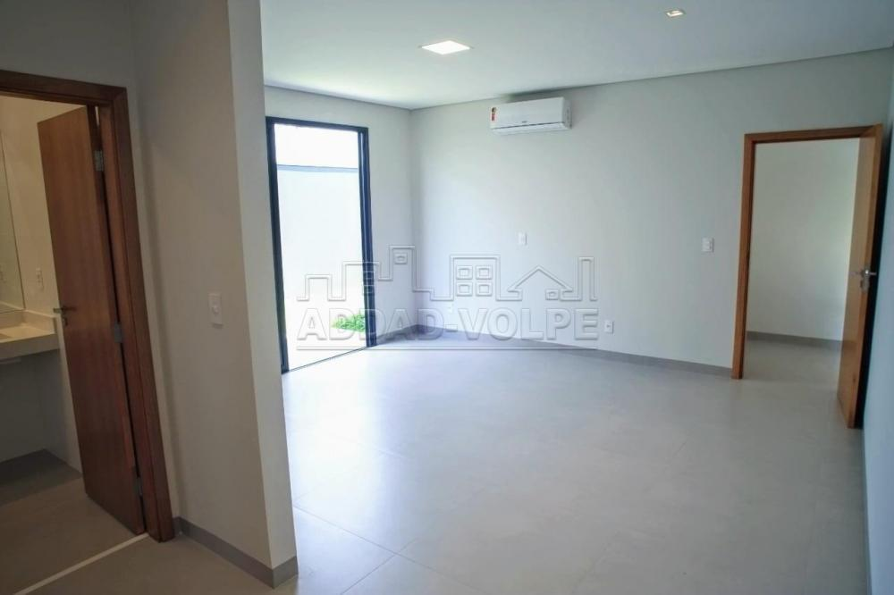 Comprar Casa / Condomínio em Bauru R$ 1.700.000,00 - Foto 3