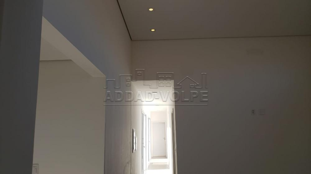 Comprar Casa / Condomínio em Bauru R$ 1.280.000,00 - Foto 4