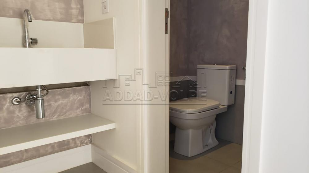 Comprar Casa / Condomínio em Bauru R$ 1.280.000,00 - Foto 6