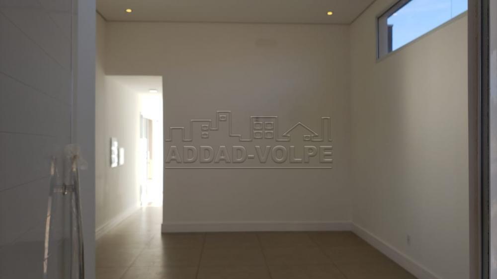 Comprar Casa / Condomínio em Bauru R$ 1.280.000,00 - Foto 3