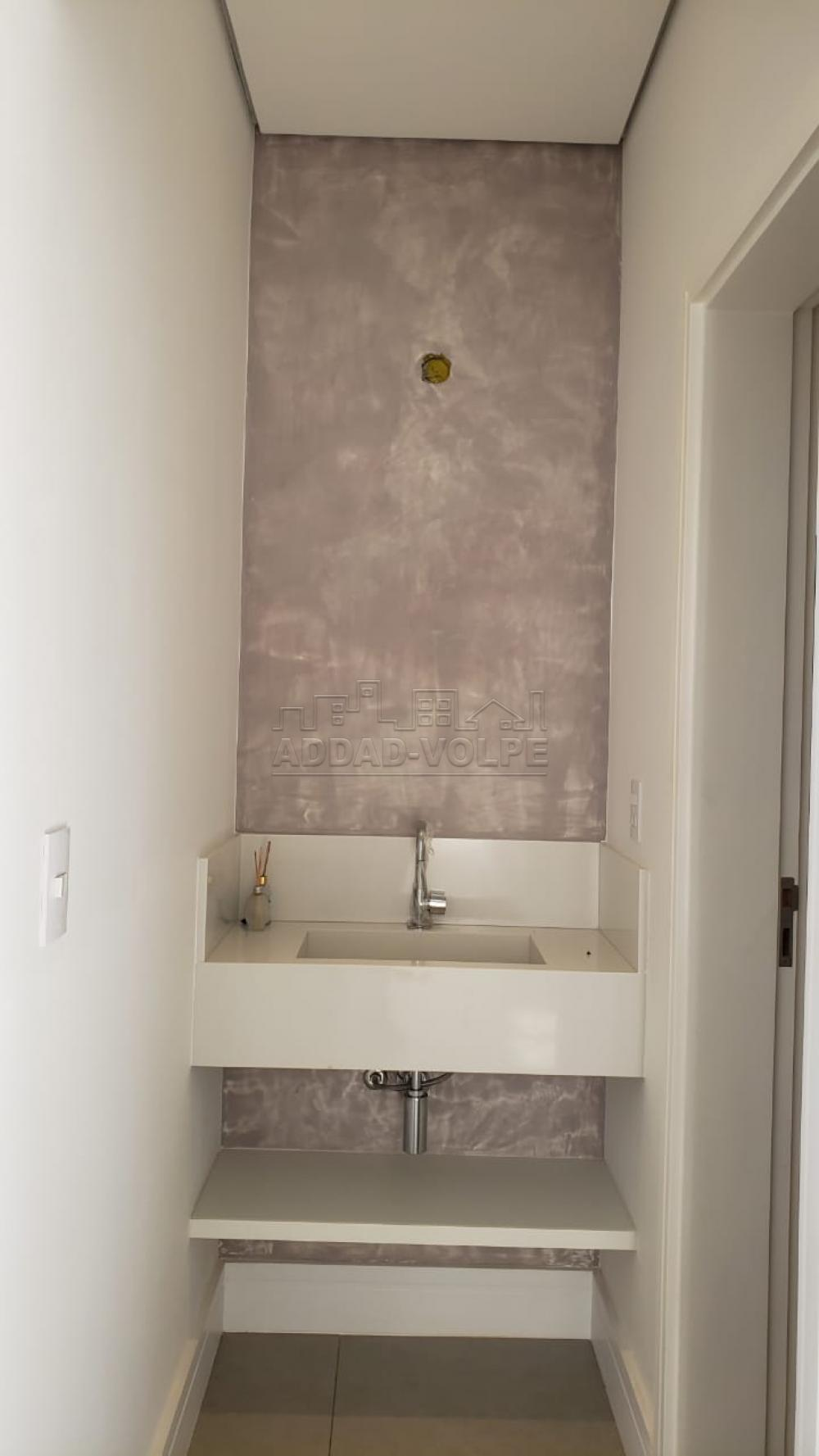 Comprar Casa / Condomínio em Bauru R$ 1.280.000,00 - Foto 7