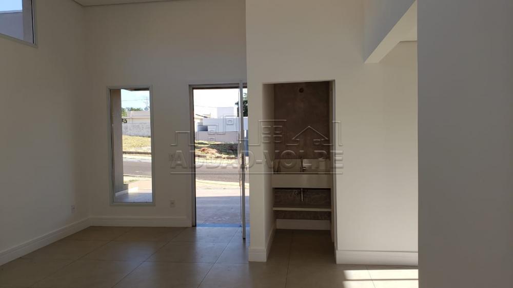 Comprar Casa / Condomínio em Bauru R$ 1.280.000,00 - Foto 9