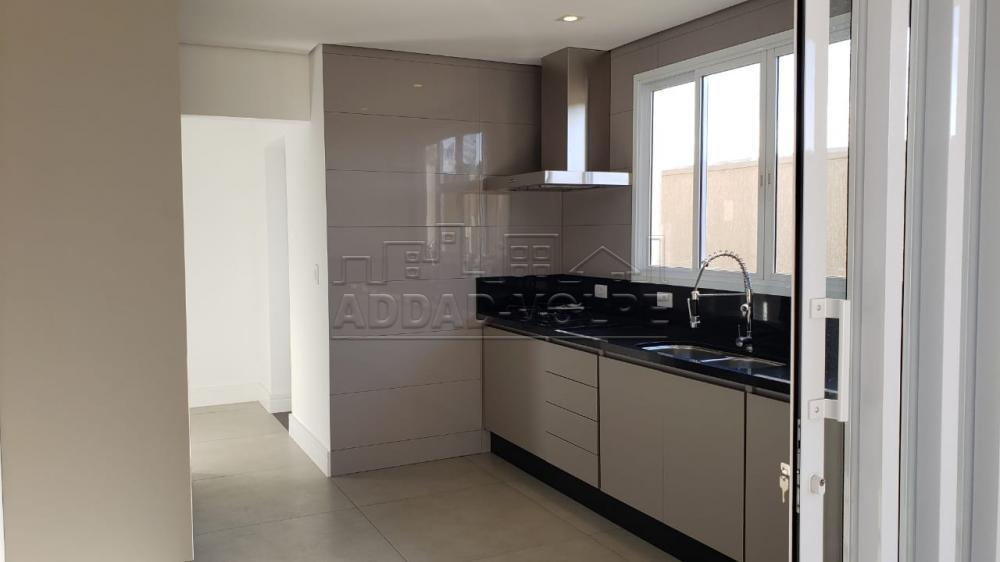 Comprar Casa / Condomínio em Bauru R$ 1.280.000,00 - Foto 10