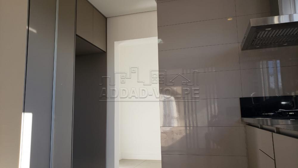 Comprar Casa / Condomínio em Bauru R$ 1.280.000,00 - Foto 13