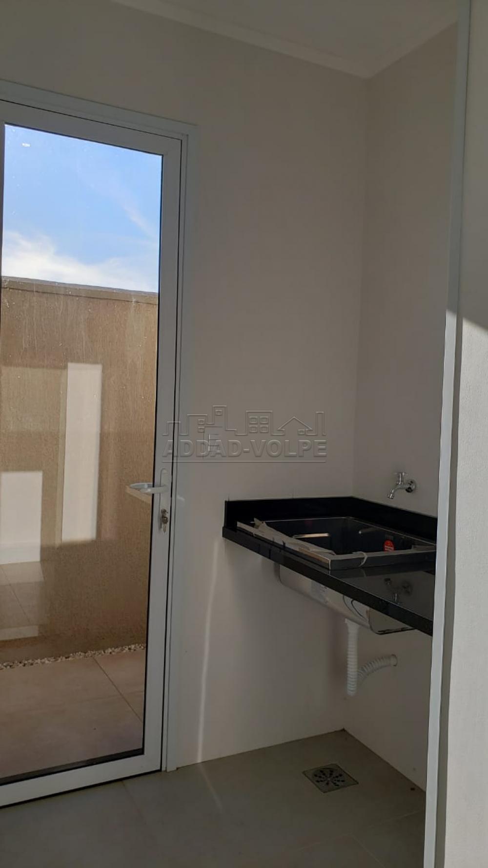Comprar Casa / Condomínio em Bauru R$ 1.280.000,00 - Foto 14