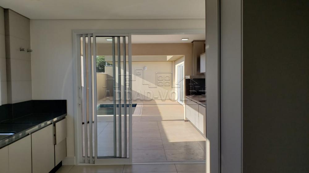 Comprar Casa / Condomínio em Bauru R$ 1.280.000,00 - Foto 15
