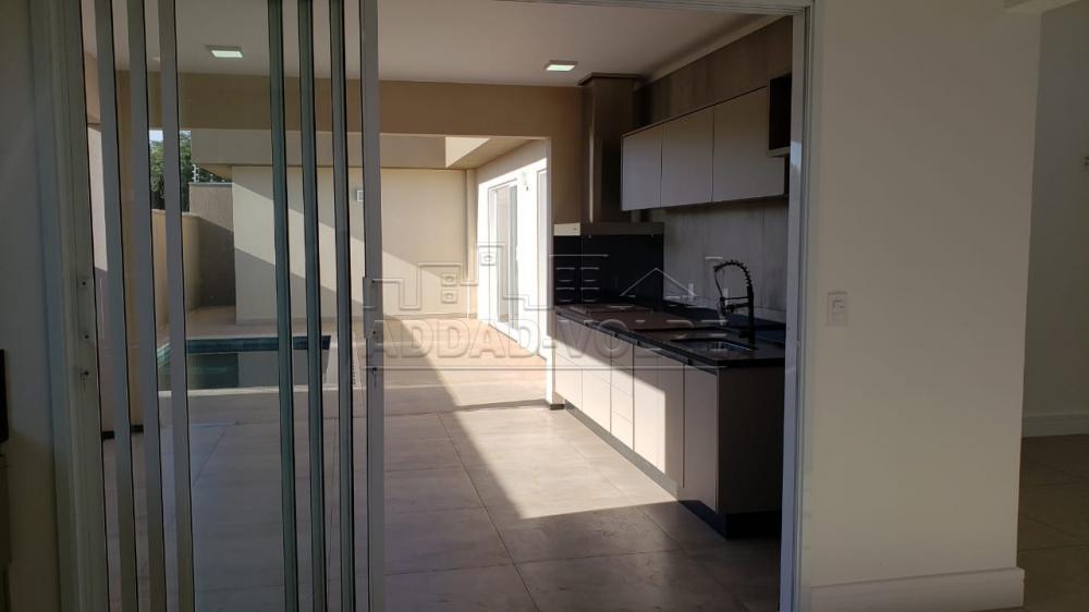 Comprar Casa / Condomínio em Bauru R$ 1.280.000,00 - Foto 16