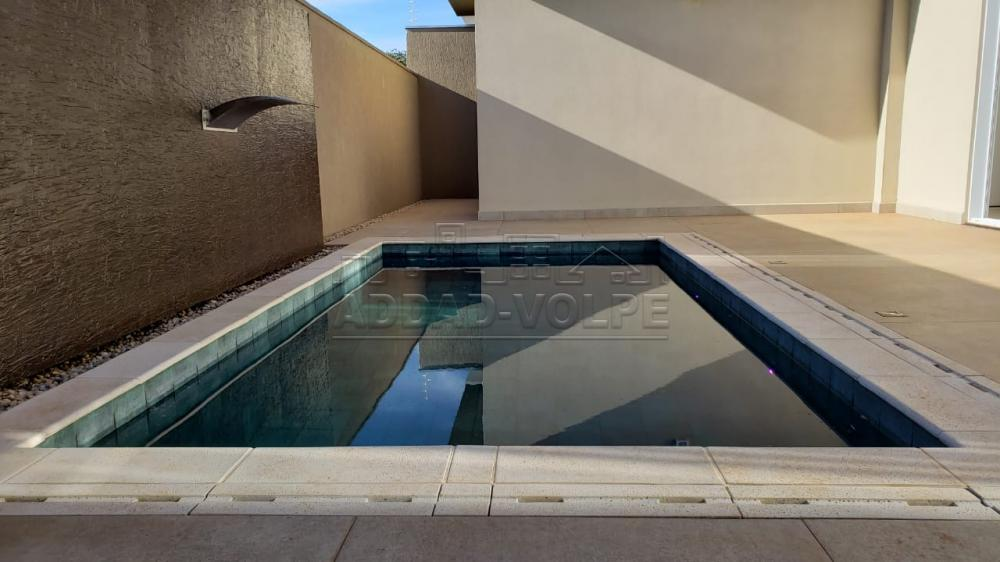Comprar Casa / Condomínio em Bauru R$ 1.280.000,00 - Foto 19