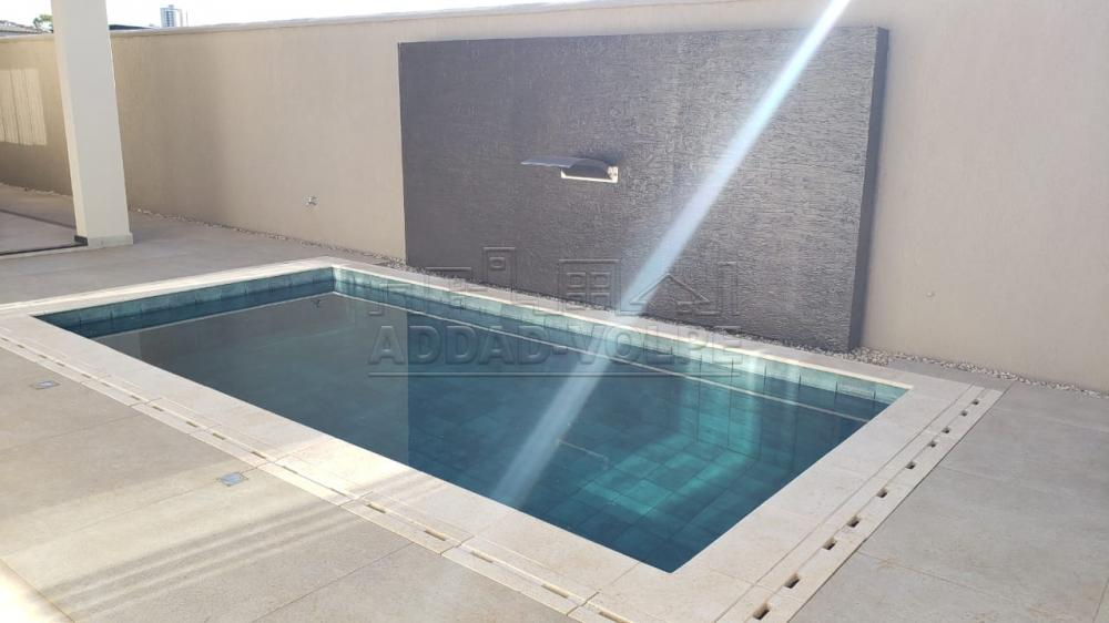 Comprar Casa / Condomínio em Bauru R$ 1.280.000,00 - Foto 22