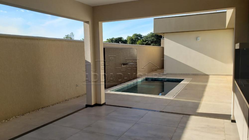 Comprar Casa / Condomínio em Bauru R$ 1.280.000,00 - Foto 23