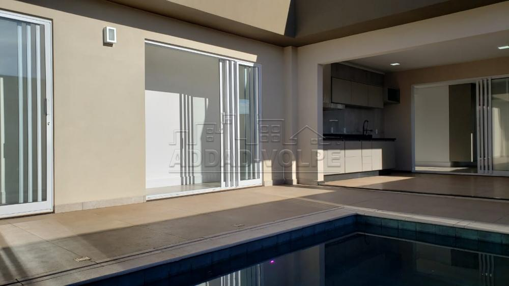 Comprar Casa / Condomínio em Bauru R$ 1.280.000,00 - Foto 25