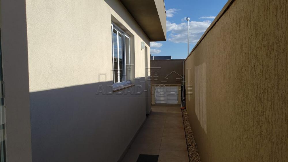 Comprar Casa / Condomínio em Bauru R$ 1.280.000,00 - Foto 26