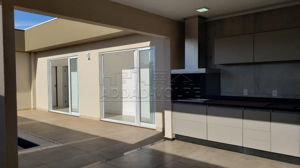 Comprar Casa / Condomínio em Bauru R$ 1.280.000,00 - Foto 28