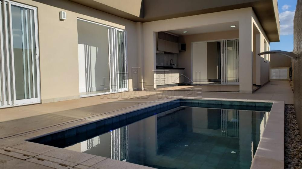 Comprar Casa / Condomínio em Bauru R$ 1.280.000,00 - Foto 29