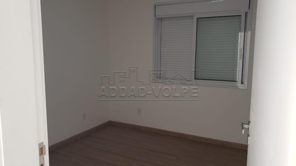 Comprar Casa / Condomínio em Bauru R$ 1.280.000,00 - Foto 31