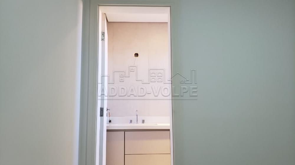 Comprar Casa / Condomínio em Bauru R$ 1.280.000,00 - Foto 34