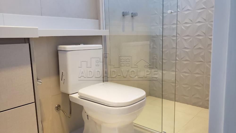 Comprar Casa / Condomínio em Bauru R$ 1.280.000,00 - Foto 36