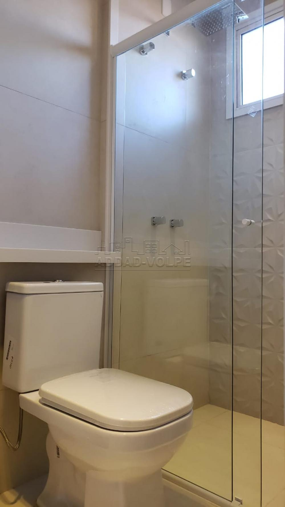 Comprar Casa / Condomínio em Bauru R$ 1.280.000,00 - Foto 37