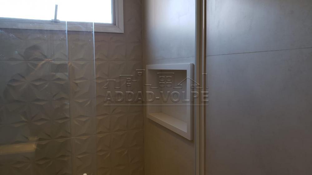 Comprar Casa / Condomínio em Bauru R$ 1.280.000,00 - Foto 40