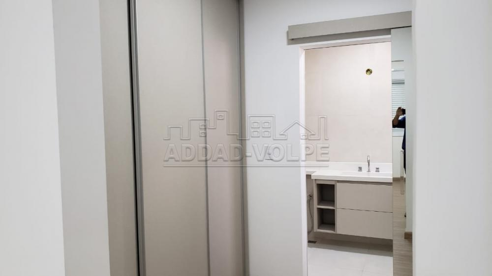 Comprar Casa / Condomínio em Bauru R$ 1.280.000,00 - Foto 43